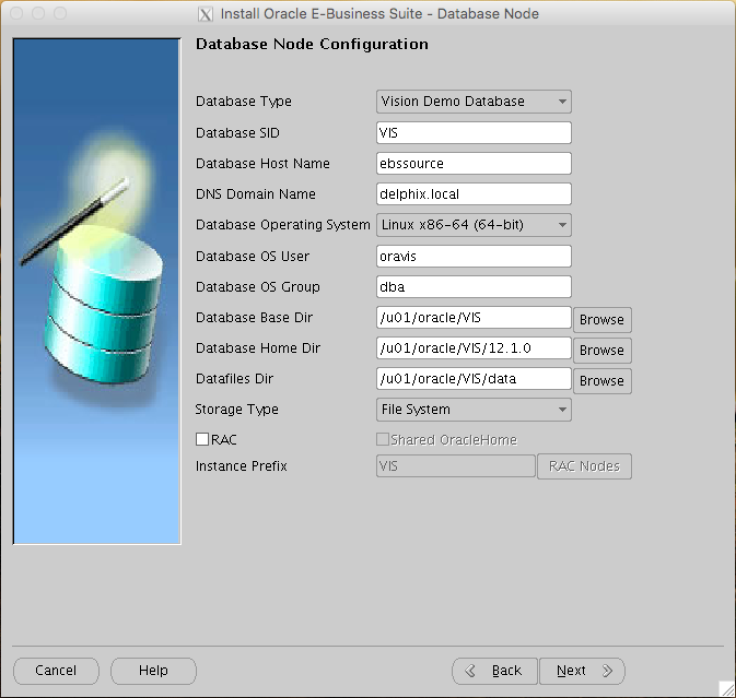 database_node