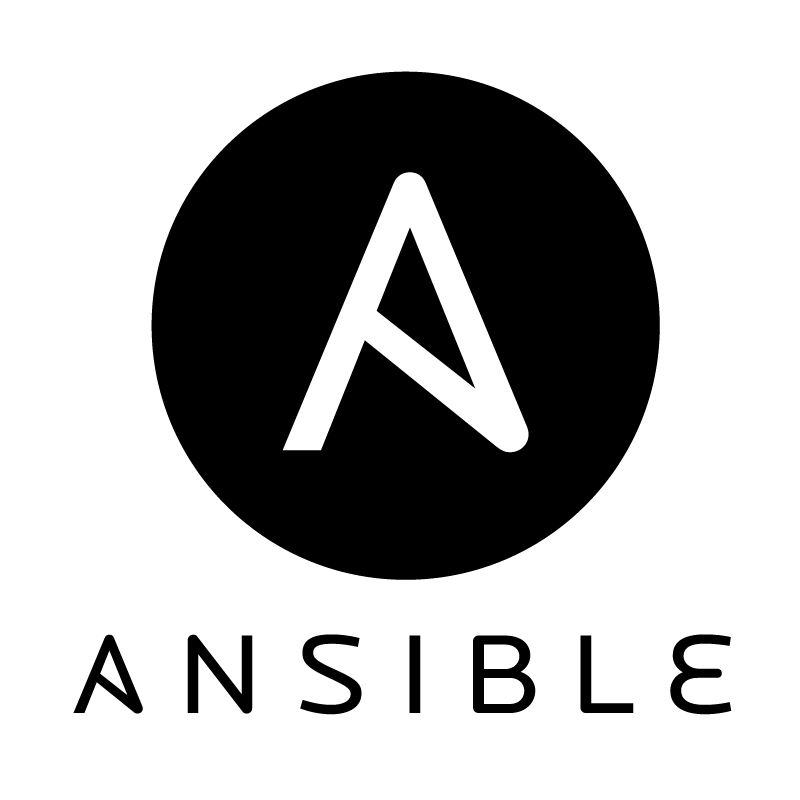 Getting started with Ansible and Oracle