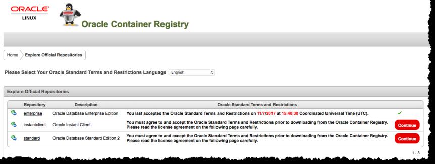 Register_Database