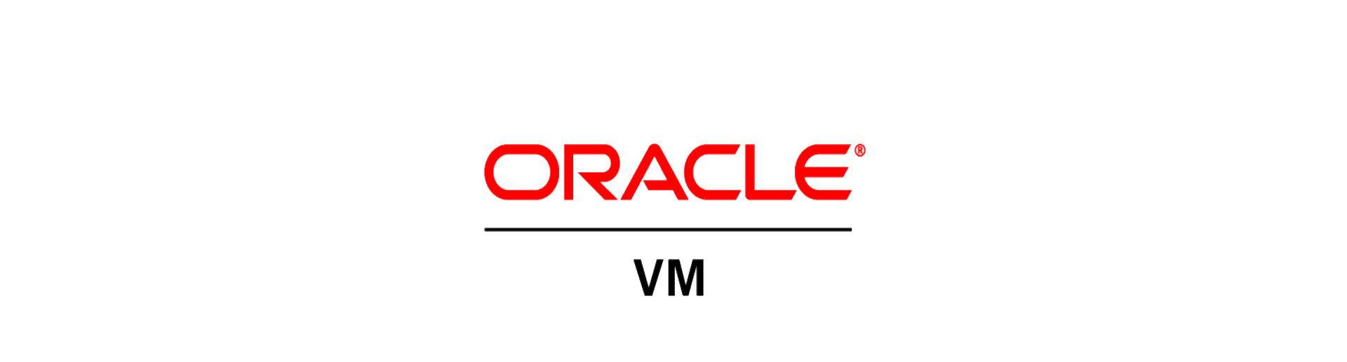 Oracle VM 3 4 6 :Part 2 – OVM Manager – Ron's Blog