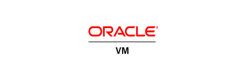 Creating Oracle support diagnostics for OVM 3.4.6